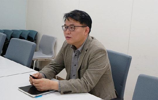 """""""삼성 관계사 90% 클라우드 전환 내년부터 공공·금융시장에 집중"""""""